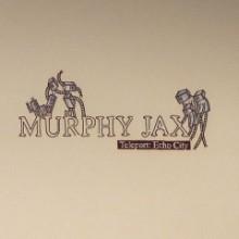 Murphy-Jax-Teleport-Echo-City-CHIWAX002LP-240x240
