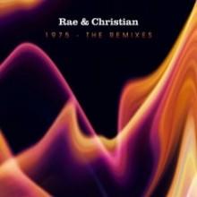 Rae-Christian-1975-The-Remixes-240x240