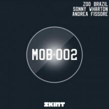 VA-–-MOB-002-SKINT294D-240x240
