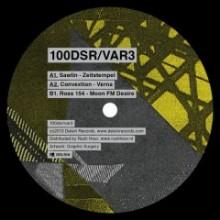 VA-100DSRVAR3-100DSRVAR3-240x240