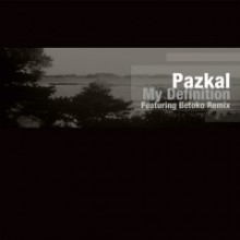 Pazkal-My-Definition-EP-MOOD141-240x240