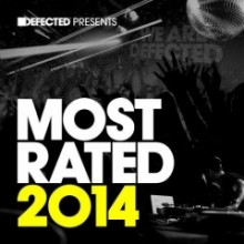 VA-Defected-Presents-Most-Rated-2014-RATED16D3-240x240