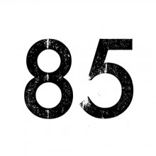9069132