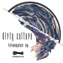 Dirty-Culture-–-Triangular