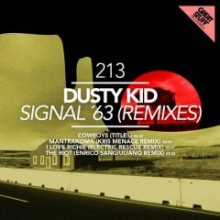 Dusty-Kid-Signal-63-Remixes-GSR213-240x240