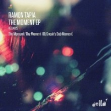 Ramon-Tapia-–-The-Moment-EP-AELLA025-240x240