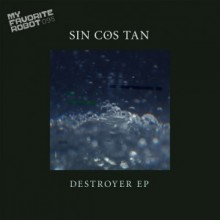 Sin-Cos-Tan-Destroyer-EP
