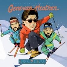 The-Genevan-Heathen-Love-My-Life-feat-Amy-Douglas-SCR09-240x240