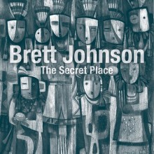 Brett-Johnson-The-Secret-Place