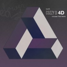Cozzy-D-4D-LOW033-240x240