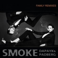 Dapayk-Padberg-Smoke-Family-Remixes-MFD22-240x240