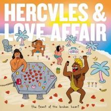 Hercules-Love-Affair-The-Feast-Of-The-Broken-Heart
