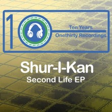 Shur-I-Kan-Second-Life-EP