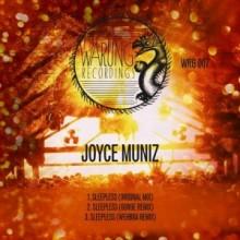 Joyce-Muniz-Sleepless-300x300