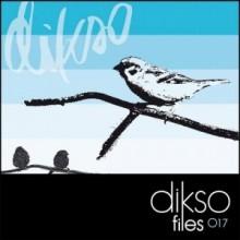 Daniel-Solar-State-Of-Bliss-300x300