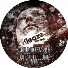 Hans-Bouffmyhre-Where-I-Belong-The-Remixes