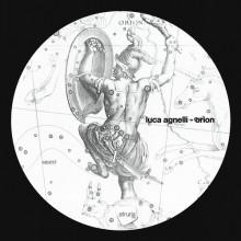 Luca-Agnelli-–-Orion