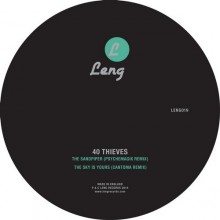 40-Thieves-–-The-Sandpiper