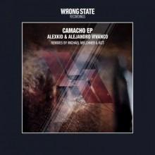 Alexkid-Alejandro-Vivanco-–-Camacho