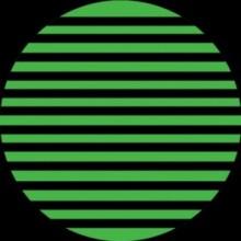 Ben-La-Desh-Stellar-Talk-EP-300x300