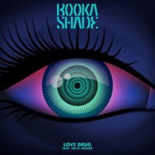 Booka-Shade-feat.-Fritz-Helder-–-Love-Drug-Silversix-Remix