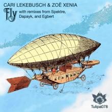 Cari-Lekebusch-Zoe-Xenia-Fly