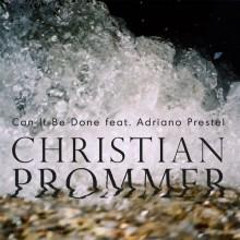 Christian-Prommer