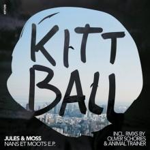 Jules-Moss-–-Nans-Et-Moots