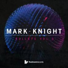 Mark-Knight
