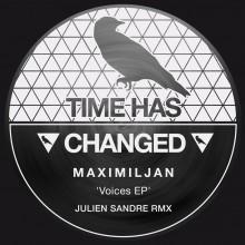 Maximiljan-–-Tim-O-Tool