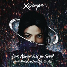 Michael-Jackson-Justin-Timberlake-Love-Never-Felt-So-Good-EP