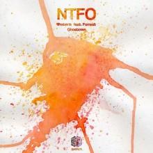 NTFO-–-Pretoria