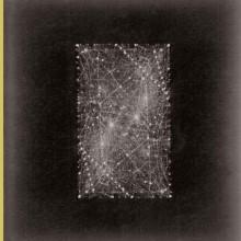 OP016_Sigh_Remixes_Front-500x500