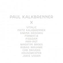 Paul-Kalkbrenner-X (1)