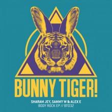 Sharam-Jey-Sammy-W-Alex-E-–-Body-Rock