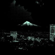 Sparky-–-Portland
