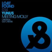 Yunus-Meeting-Molly
