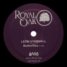 royal023-leonvynehall