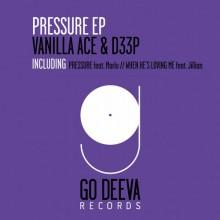vanilla-ace-d33p-–-pressure