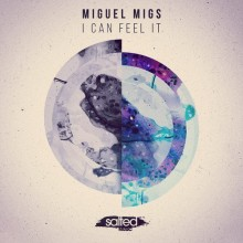 miguel-migs-–-i-can-feel-it