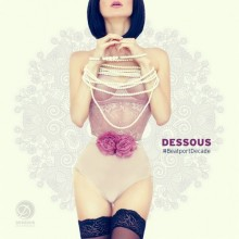 Dessous-Recordings-BeatportDecade-Deep-House