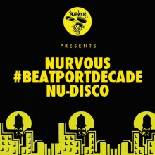Nurvous-Records-BeatportDecade-Indie-Dance-Nu-Disco