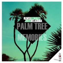 Oliver-Schories-Joris-Delacroix-Palm-Tree-Memories