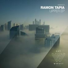 Ramon-Tapia-–-Upper
