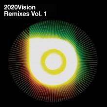 2020Remixes-Vol-1