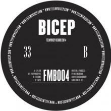 FMB004