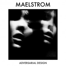 Maelstrom-–-Adversarial-Design