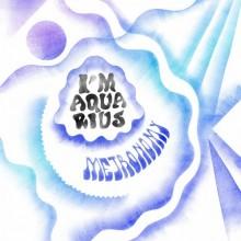 Metronomy-–-Im-Aquarius-Claptone-Remix