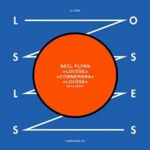 Neil-Flynn-Louise-EP-LL1203-473x473