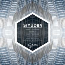 SiYuDer-Open-Your-Eyes